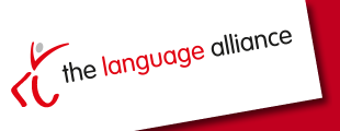 the-language-alliance